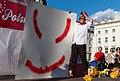 29. Ulica - Circus Ferus - Serce Polski - 20160707 1426.jpg