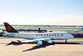 290at - Air Canada Boeing 747-433 (M), C-GAGL¦@FRA,24.04.2004 - Flickr - Aero Icarus.jpg