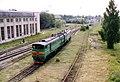 2TE10 diesel locomotive in Riga.jpg