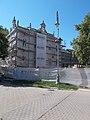 2 Batthyány Street, scaffolding, 2020 Zalaegerszeg.jpg