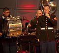 2d Marine Division Holiday Concert 131215-M-BZ307-073.jpg