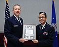2nd Dental Squadron graduation 140725-F-VO743-055.jpg