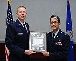 2nd Dental Squadron graduation 140725-F-VO743-055.jpg