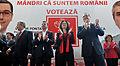 3. Mitingul Electoral al Aliantei PSD-UNPR-PC, Galati - 10.05 (46) (14463668014).jpg