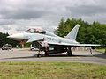 30+27 a Eurofighter EF2000T JG-73 Laage (3603565570).jpg