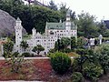 30.07.2011. Deutschland - Legoland - panoramio.jpg