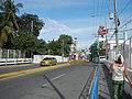3002Makati Pateros Bridge Welcome Creek Metro Manila 01.jpg