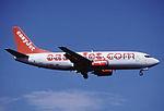 304ae - EasyJet Boeing 737-36N, G-IGOM@ZRH,30.06.2004 - Flickr - Aero Icarus.jpg