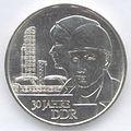 30 Jahre DDR Bildseite.JPG