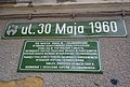 30 V 1960 Zielona Gora.jpg
