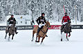 30th St. Moritz Polo World Cup on Snow - 20140202 - Cartier vs Ralph Lauren 10.jpg