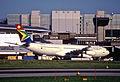 314ck - South African Airways Airbus A340-211; ZS-SLA@ZRH;02.09.2004 (8055975401).jpg