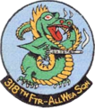 318th Fighter-All Weather Squadron - Emblem.png