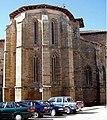 34-Colegiata San Miguel, Aguilar campoo.jpg
