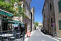34120 Pézenas, France - panoramio (11).jpg