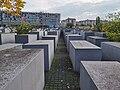 3431 Berlin.jpg