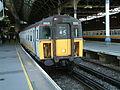 3505-LondonBridge-20040927.JPG