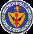 351st Bombardment Squadron - SAC - Emblem.png