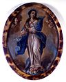 3550 Inmaculada Concepción Escudo de monja.jpg