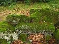 36304 Alsfeld, Germany - panoramio (10).jpg