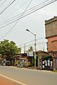 367 Grand Trunk Road - Bataitala - Howrah 2014-06-15 5172.JPG
