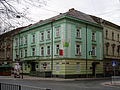 36 Kniazia Romana Street, Lviv.jpg
