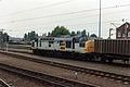 37167 - Doncaster (8958037413).jpg
