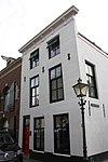 37740 nieuwstraat 24 hoekgevel