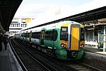377 708 at East Croydon.jpg