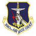 3910 AIR BASE GROUP.jpg