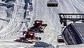 3920 Zermatt, Switzerland - panoramio (42).jpg