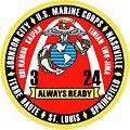 3 24 Marines Logo.jpg