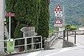 3 Cartelli Cavigliano 220919.jpg