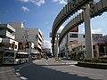 3 Chome-3 Tsuga, Wakaba-ku, Chiba-shi, Chiba-ken 264-0025, Japan - panoramio.jpg
