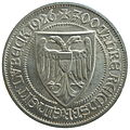 3 RM Lübeck VS.jpg