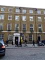 3 St Thomas Street London SE1 9RS.jpg