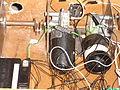 3 motors de corrent continu.JPG