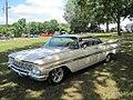 3rd Annual Elvis Presley Car Show Memphis TN 069.jpg
