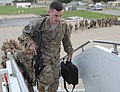 3rd BCT, 101st Airborne Div. departs for Afghanistan 120913-A-AG069-006.jpg