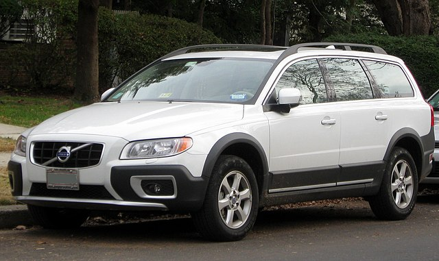 File:3rd Volvo XC70