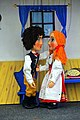 4.9.15 Pisek Puppet and Beer Festivals 011 (21150978975).jpg