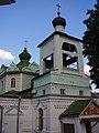 40-річчя Жовтня 54 Вознесенська церква.JPG
