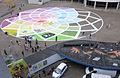 40-Grad Urban Art Festival, Düsseldorf 2015 (13).jpg