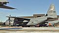 403d WG Lockheed Martin WC-130J Hercules 98-5307.jpg
