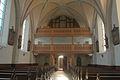 4086-4088 - St. Vigilius Kirchdorf a. Haunpold.jpg