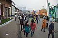 40th International Kolkata Book Fair - Milan Mela Complex - Kolkata 2016-02-02 0653.JPG