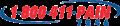 411-PAIN logo.png