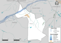 41260-Thoury-Zone inondable.png