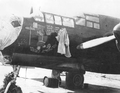 418th Night Fighter Squadron Northrop P-61A-1-NO Black Widow 42-5507.png