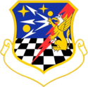 419th Fighter Wing